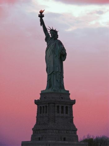 liberty4.jpg